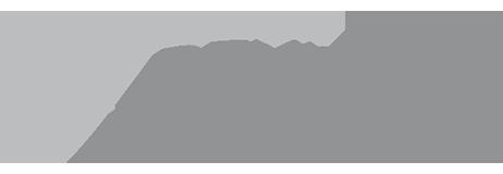 renner kosmetik logo